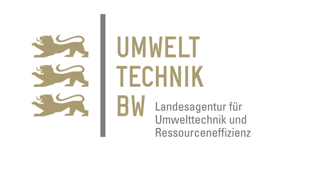 """Unternehmensworkshop """"Wassertechnologie"""""""