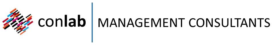 conlab Management Consultants