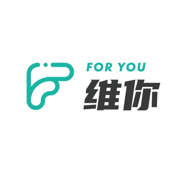 Beijing For You International Management Consulting