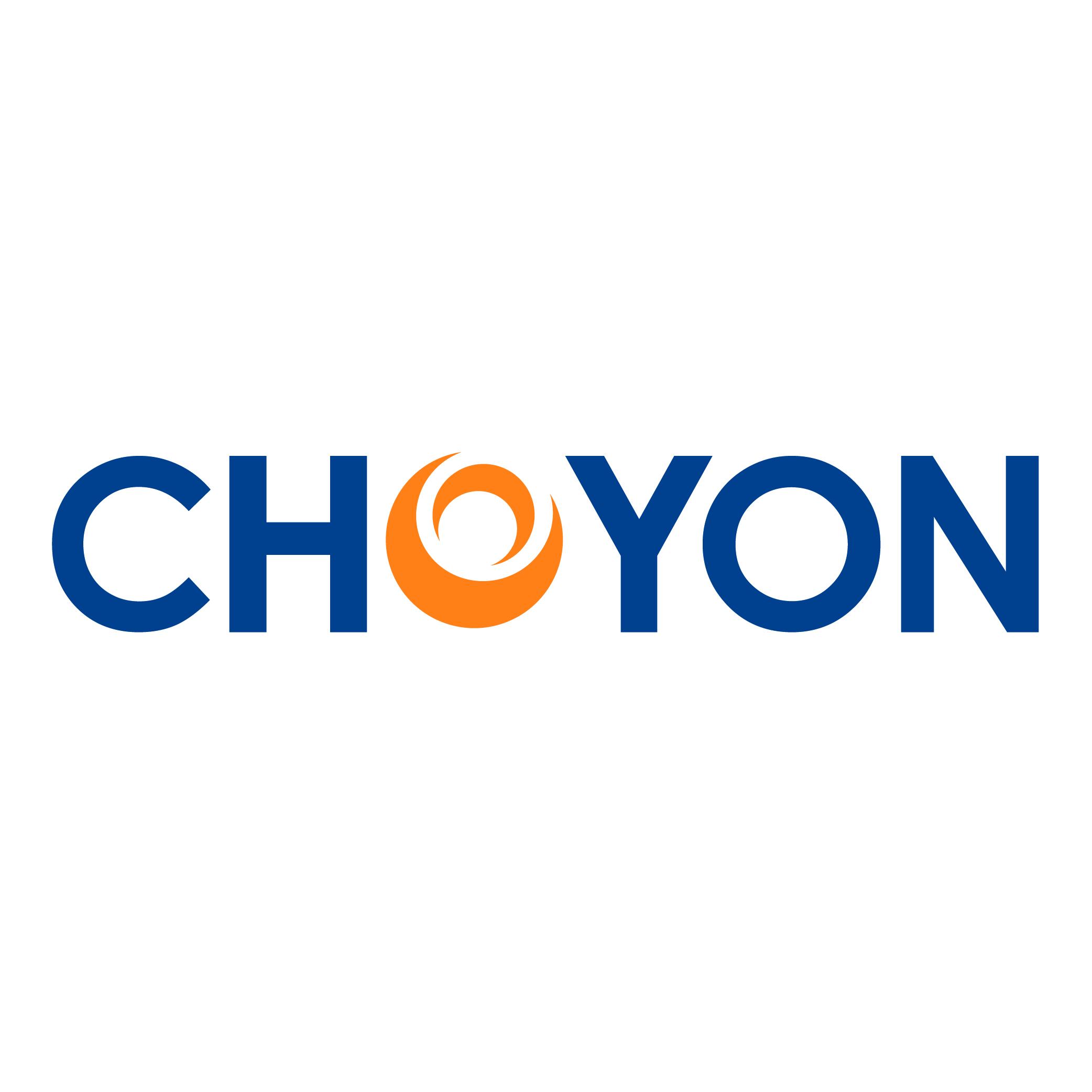 Choyon-Technologie
