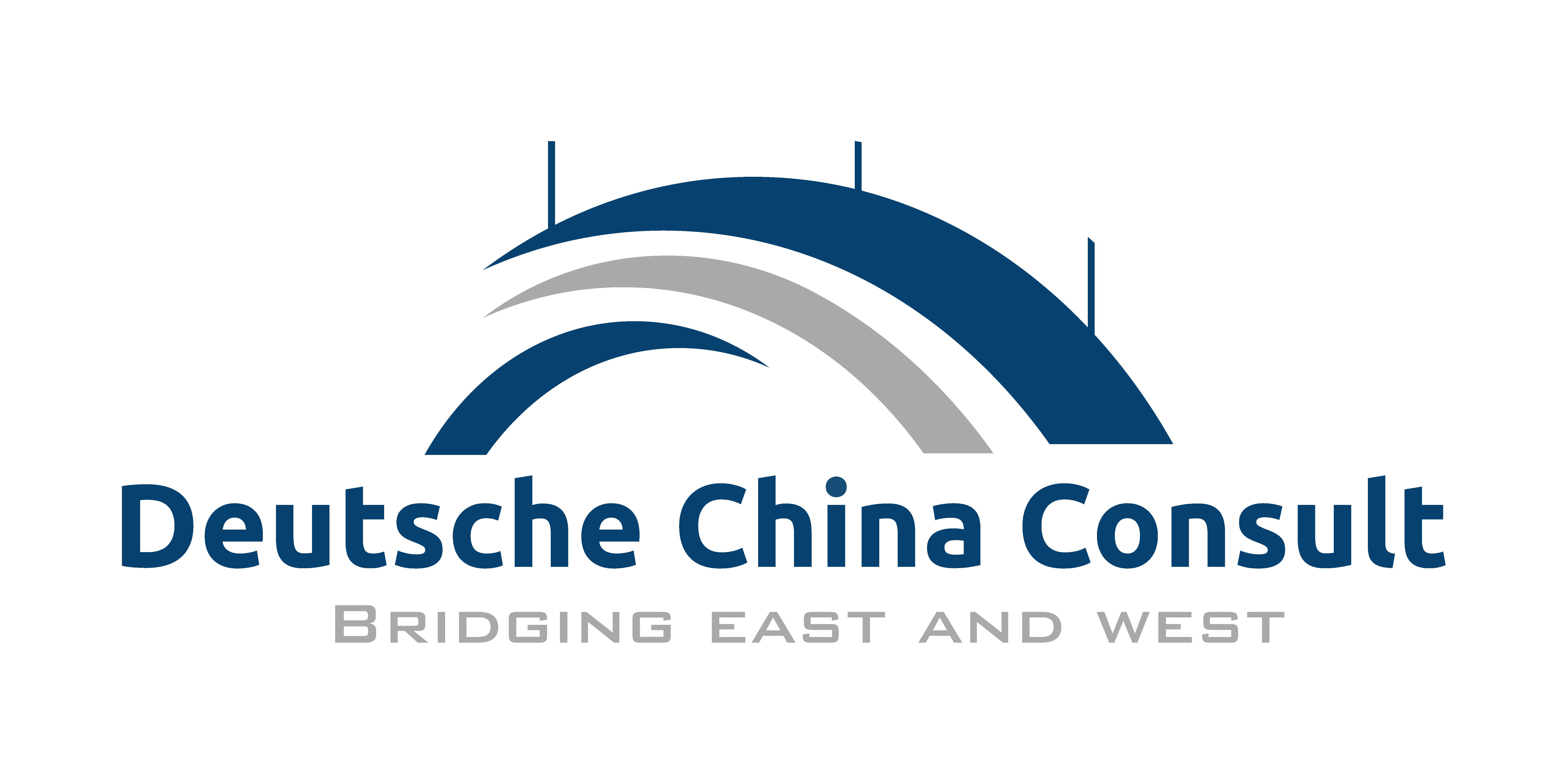 Deutsche China Consult