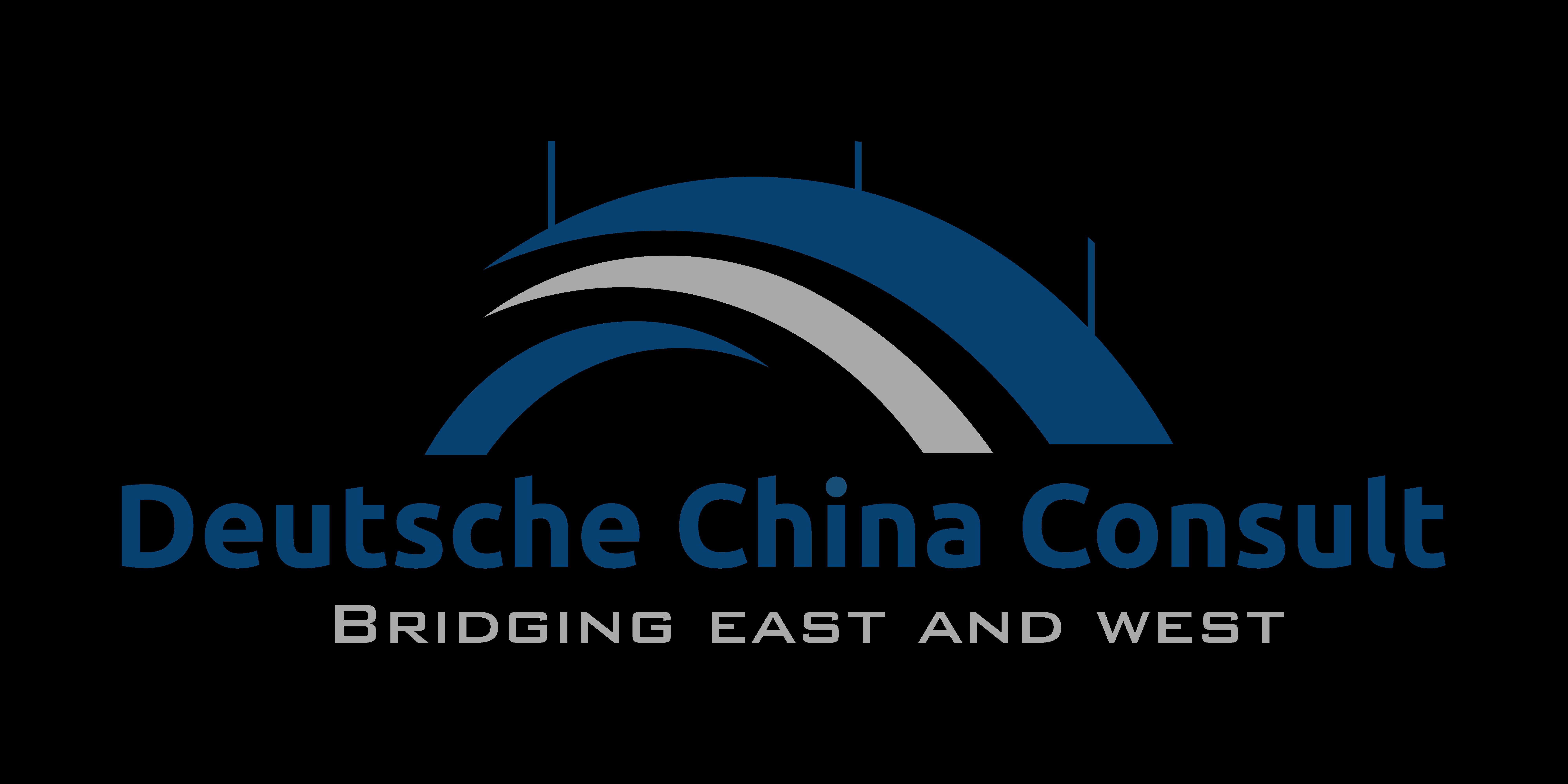 Deutsche China Consult