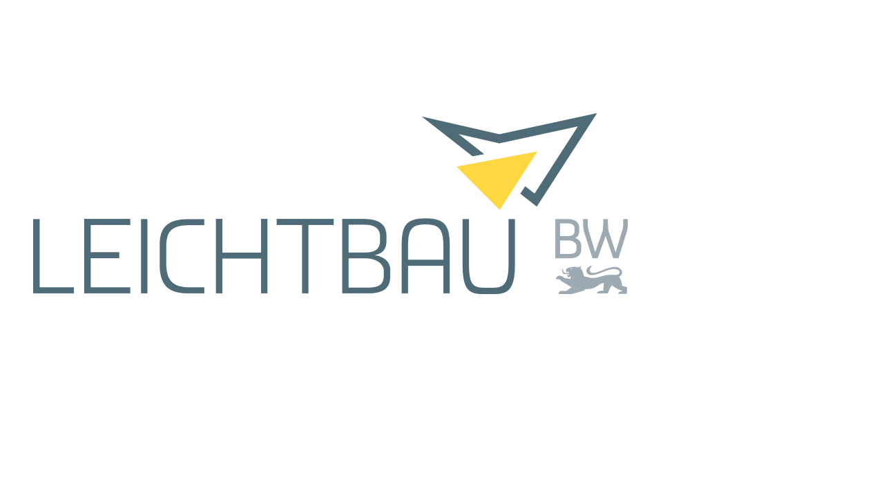 Technologietag Leichtbau – Global Lightweight Summit (9.-10.11.21)