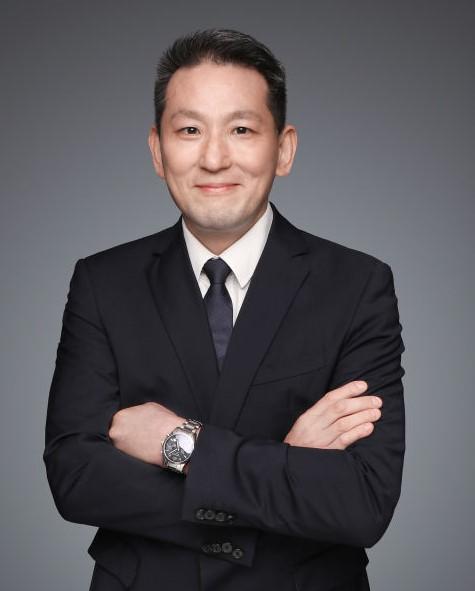 Hsiao Chiu
