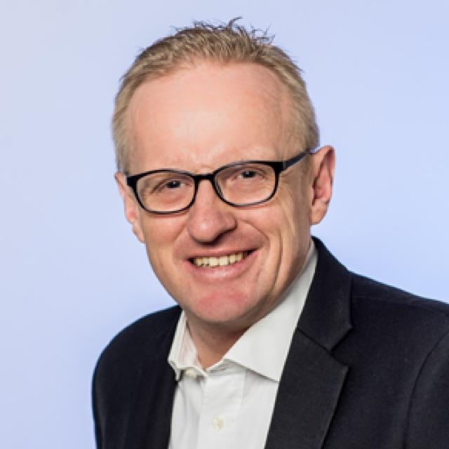Jochen Schultz