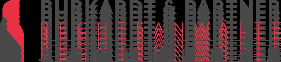 Bkt New Logo