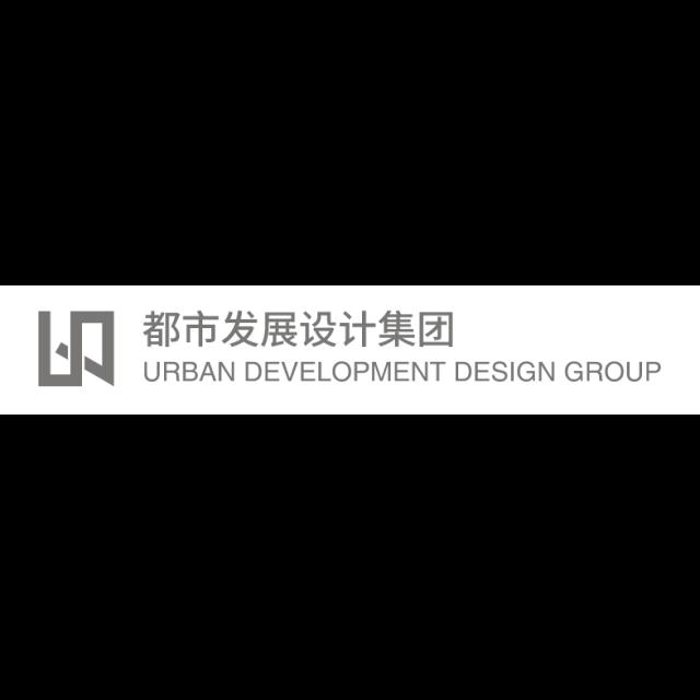 Urban Development Design Group