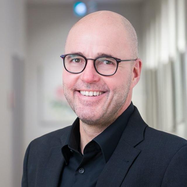 Stefan Geiger