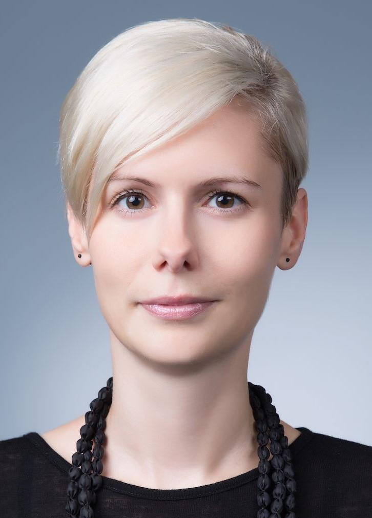 Klein Dr. Alicia Hennig Ak Zusammenarbeit
