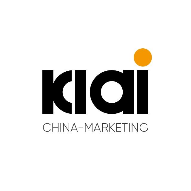 Klai GmbH