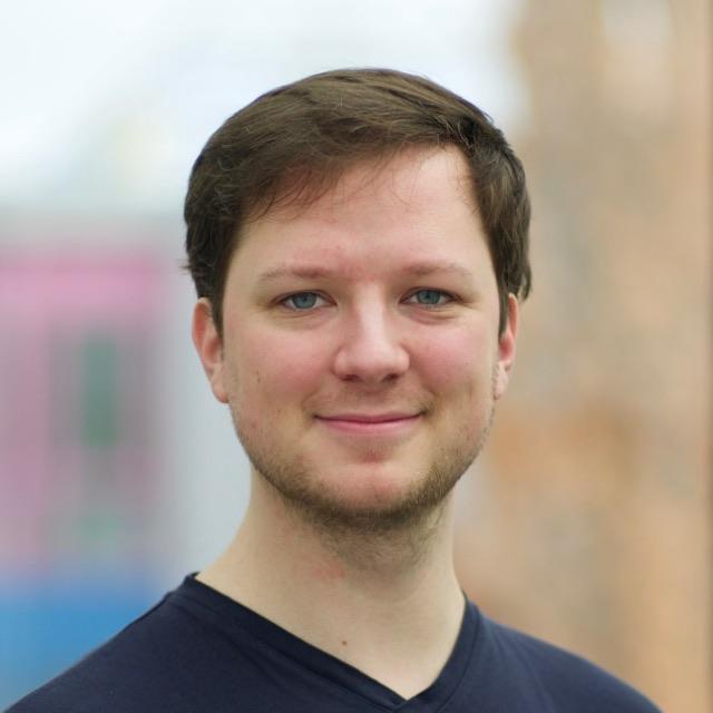 Andreas Kleinn