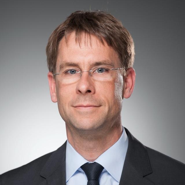 Dr.-Ing. Hannes Spieth
