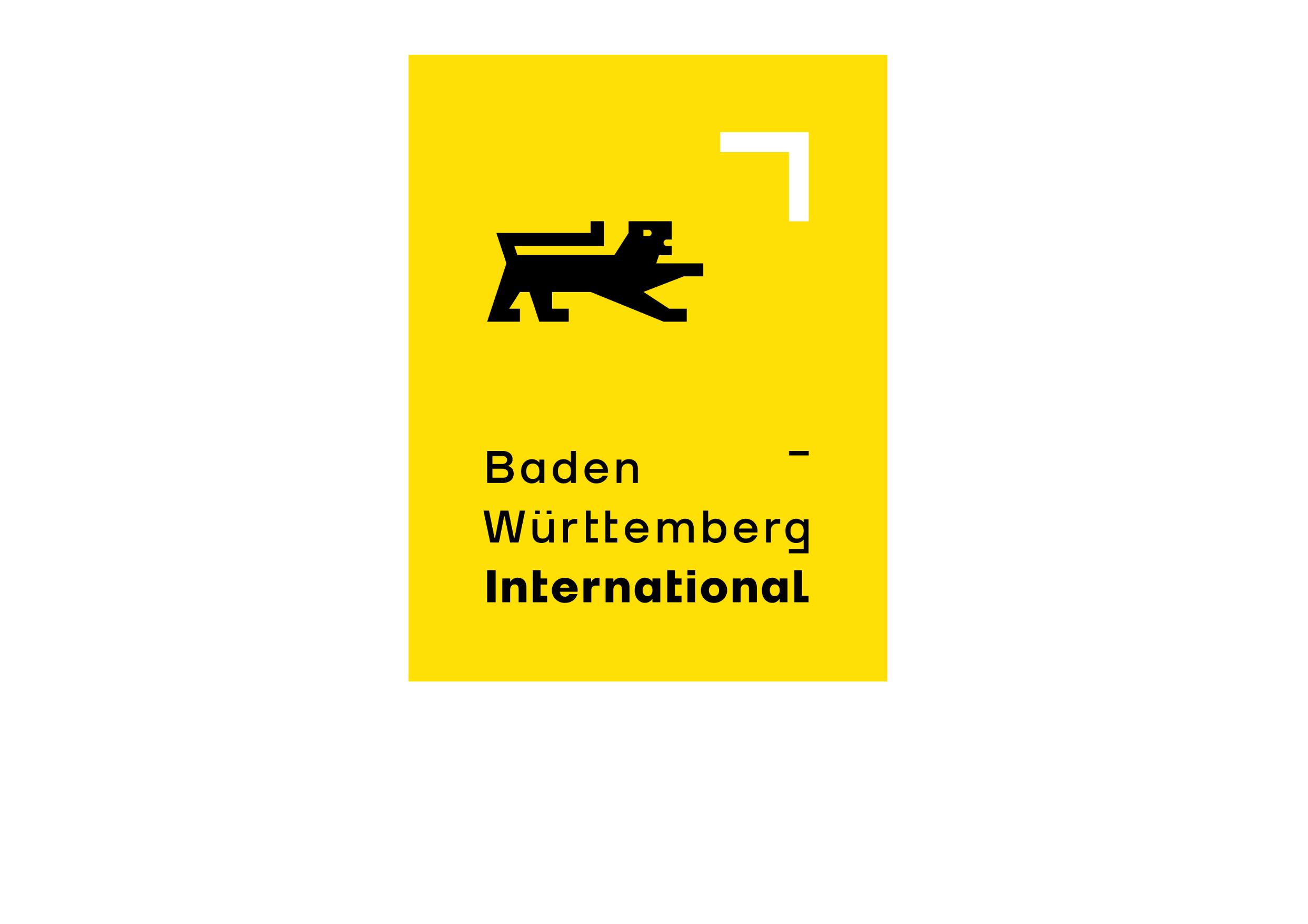 6. Int. Konferenz Wasserstoff- und Brennstoffzellenfahrzeuge (Anmeldefristen ab 20.4.!)