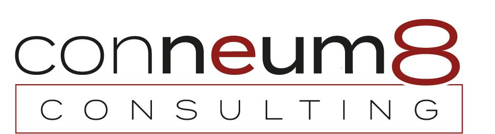 conneum8 consulting