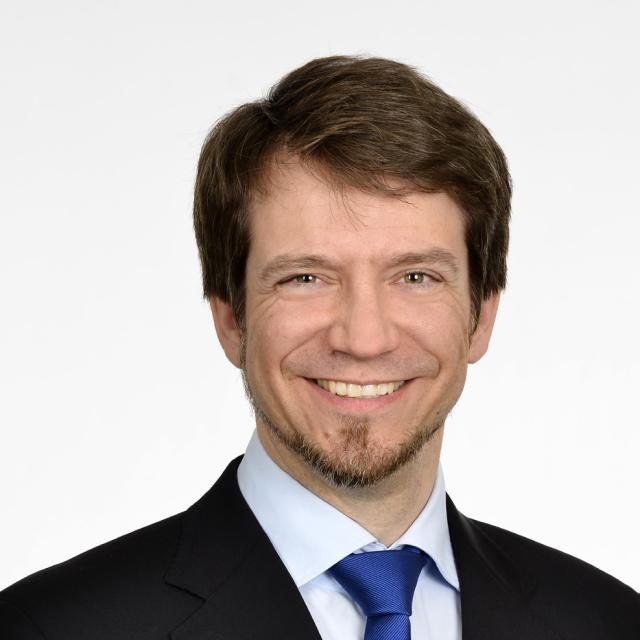 Lutz Berners