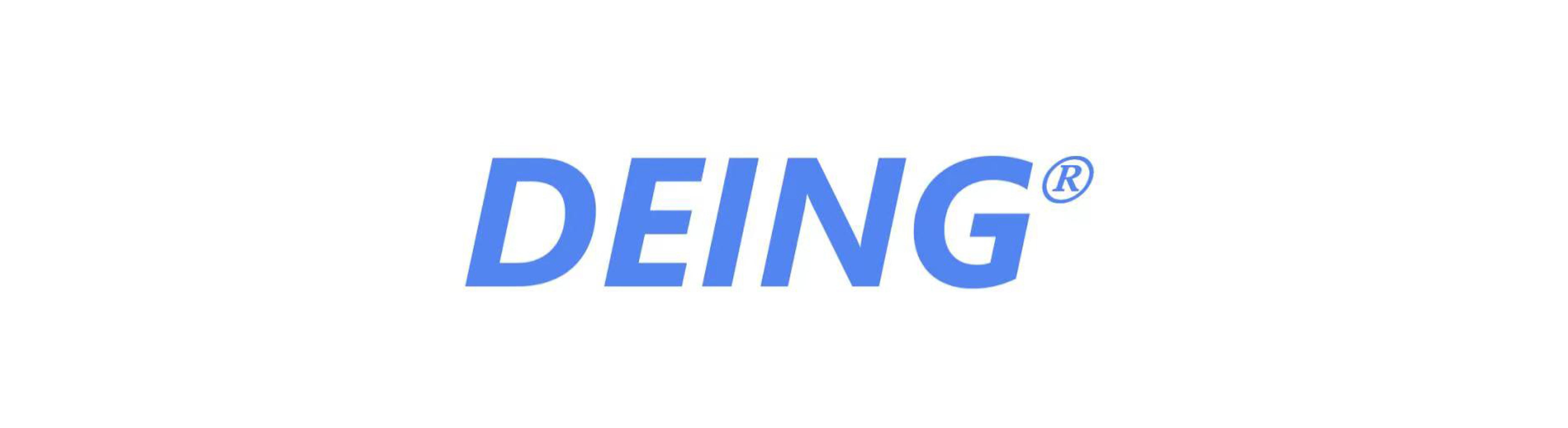 DEING