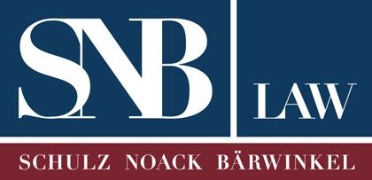 SNB Law