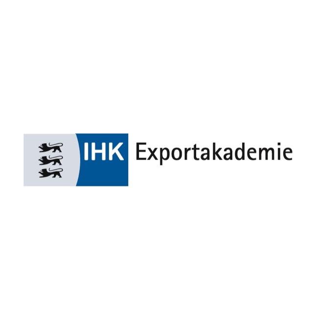 IHK Exportakademie