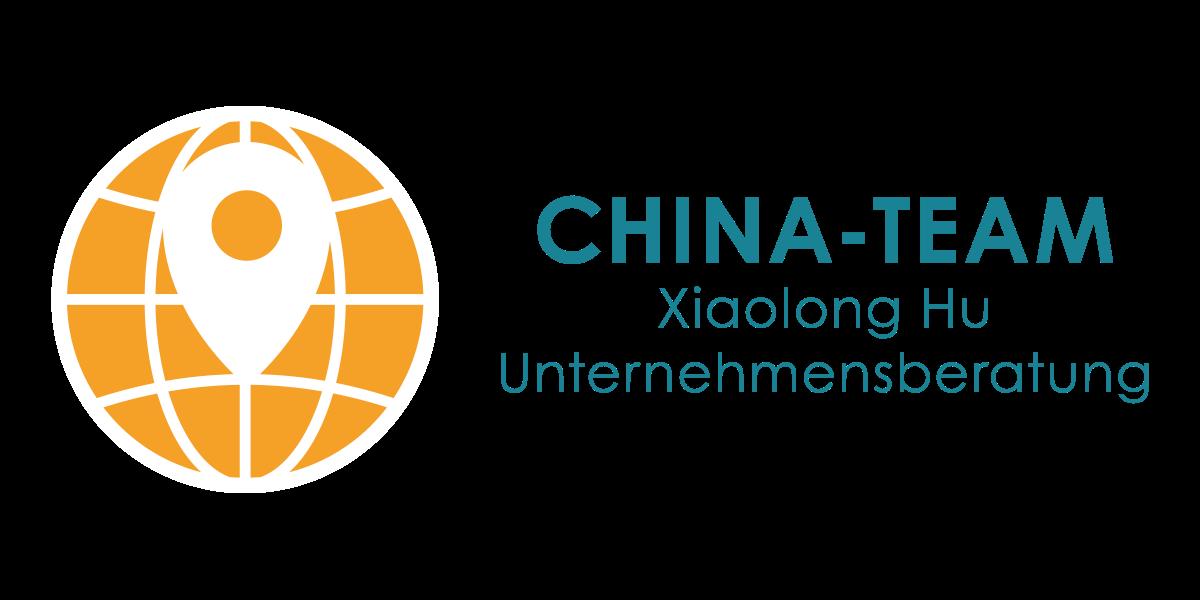 Go China - Go global (Taicang)